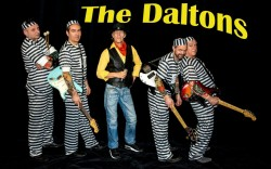 the_daltons_postkarte_1_1.jpg