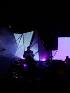 Lichtmeile 2014